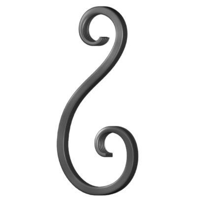 Фигурный элемент 130/12.6