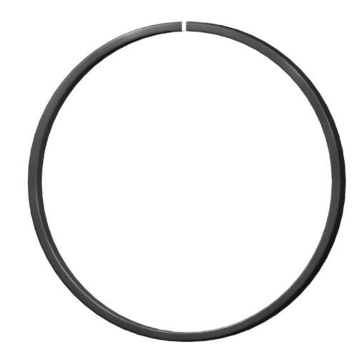 Фигурный элемент 150/12.6