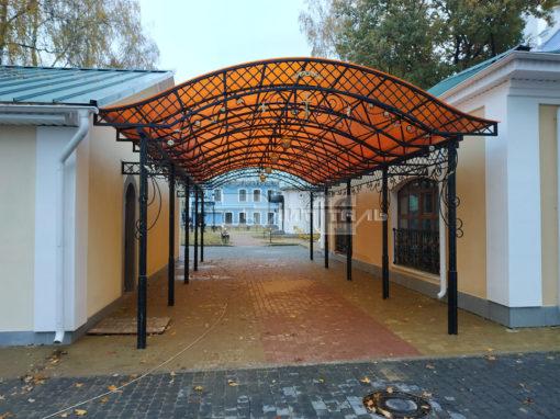 kovanyj-naves-624-1