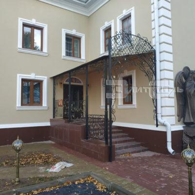 kovanyj-naves-626