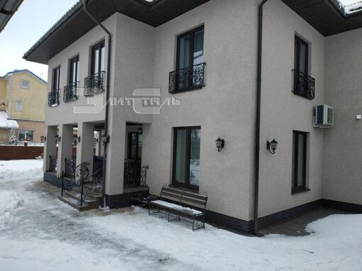 kovanye-ograzhdeniya-balkonov-314