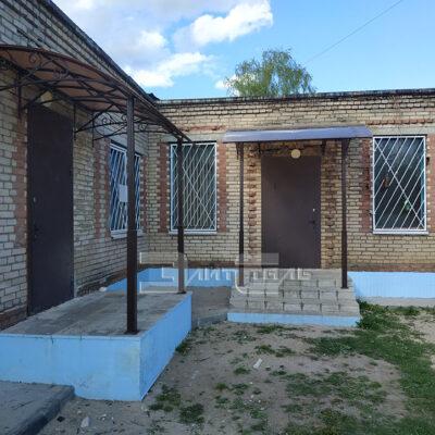 kovanyj-kozyrek-628